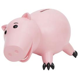 Disney Hamm Piggy Bank