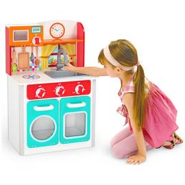Remarkable Cooking Role Play Toys Argos Download Free Architecture Designs Viewormadebymaigaardcom