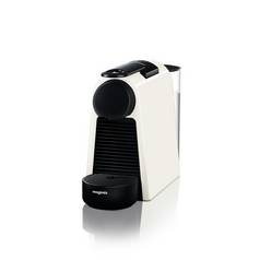 Magimix Nespresso Essenza Pod Coffee Machine - White