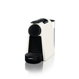 Nespresso by Magimix Essenza Pod Coffee Machine - White