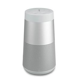 Bose Soundlink Revolve II Wireless Bluetooth Speaker - Grey