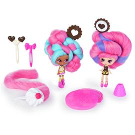 Candylocks BFF Scented Dolls 2 Pack Assortment