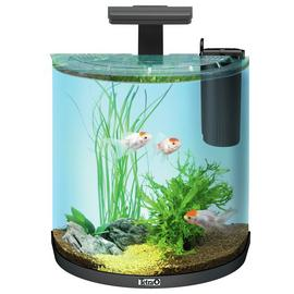 Tetra AquaArt Explorer Aquarium Set - 30L