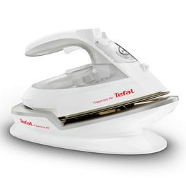 Tefal FV6550 Freemore Air Steam Iron