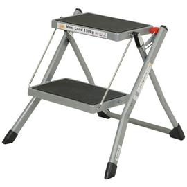 Results For Small Step Ladder