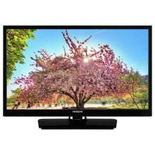 Hitachi 22 Inch Full HD TV