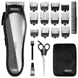 Wahl 79600-807Xl Hair Clipper
