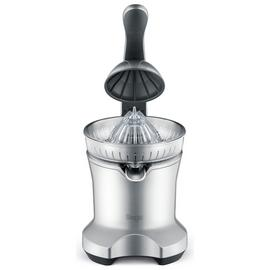 Sage The Citrus Press Juicer