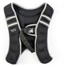 Opti 5kg Weighted Vest