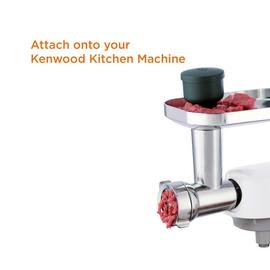 Kenwood KAX95OME Food Mincer Attachment