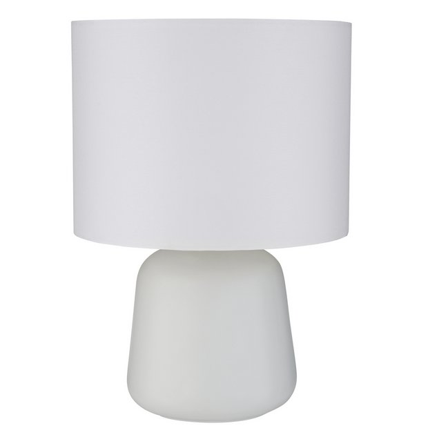 Buy Argos Home Ceramic Table Lamp