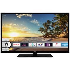59461e3f7 Bush 32 Inch Smart HD Ready TV