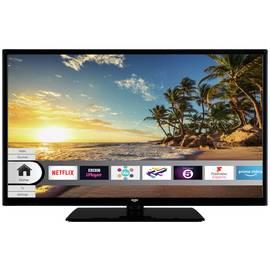 LED Televisions | Argos