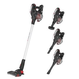 Hoover H-FREE 200 HF222RH Cordless Vacuum Cleaner