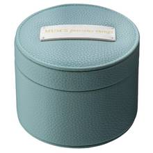 Argos Home Trinket Box