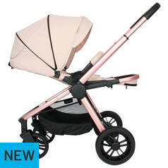 My Babiie Billie Faiers MB400 Pushchair