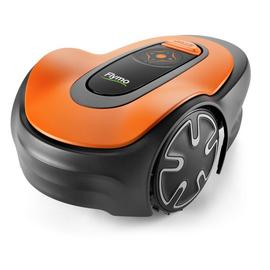Flymo EasiLife Go 250 Robotic Lawnmower - 18V