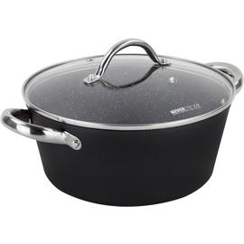 Scoville Neverstick Performance 24cm Stockpot