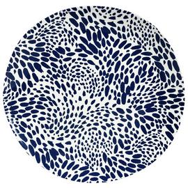 Argos Home Set of 4 Melamine Side Plates