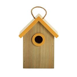 Argos Home Botanist Wooden Bird House