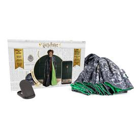 Wizarding World Harry Potter Invisibility Cloak