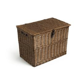 Habitat Willow Storage Chest