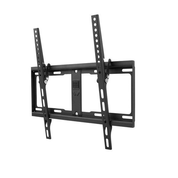 One For All WM4421 32 - 65 Inch Tilt TV Wall Bracket