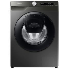 Samsung Series 5+ WW90T554DAN AddWash 9KG Washing Machine