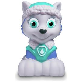 PAW Patrol Soft Lite Everest Exclusive