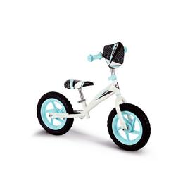 Huffy 12inch Wheel Size Kids Bike