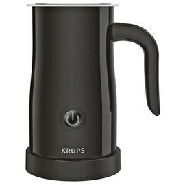 Krups Frothing Control Milk Frother