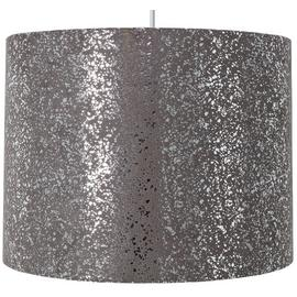 Argos Home Florence Shade - Grey