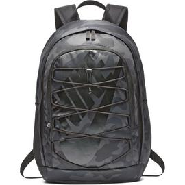 Nike Hayward 2.0 36L Backpack - Black Camouflage