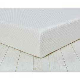 TEMPUR Sensation Double Mattress