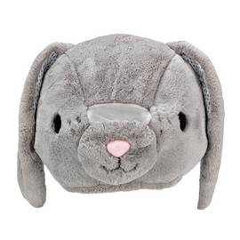02aacc0ce89 Argos Home Easter Bunny Head Mask