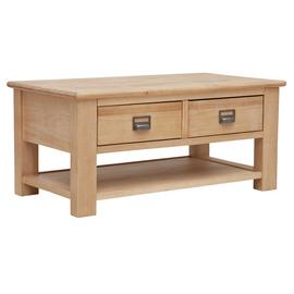 Argos Home Drury Lane Coffee Table
