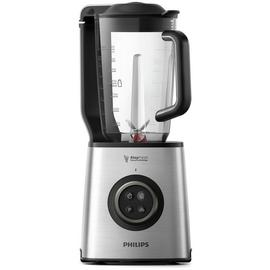 Philips Vacuum 1.8L Jug Blender