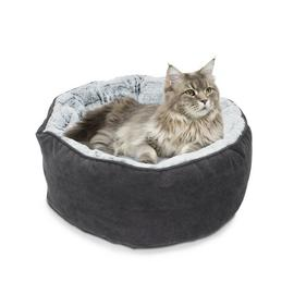 Luxury Cat Bed - Small