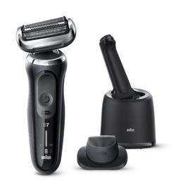 Braun Series 7 Men's Electric Shaver