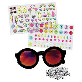 Fashion Angels Bling Shades