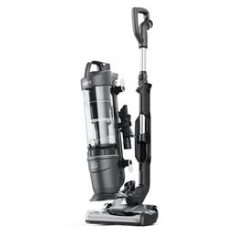 VAX CDUP-ADXS Air Lift Drive Bagless Vacuum Cleaner