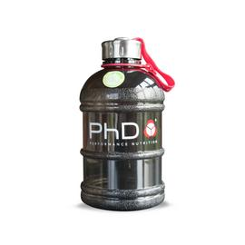 PhD 1.5L Water Bottle