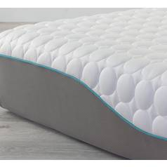 Mammoth Rise Ultimate Superking Mattress