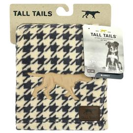 Tall Tails Dog Blanket - Medium