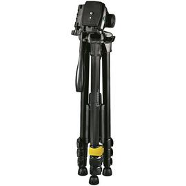 National Geographic NGPH001 Large Camera Tripod