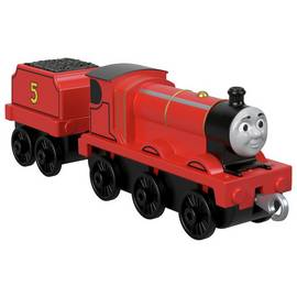 Results for thomas and friends emily