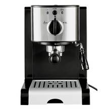 Cookworks CM4637 Espresso Coffee Machine