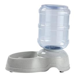 Pet Water Dispenser - Large