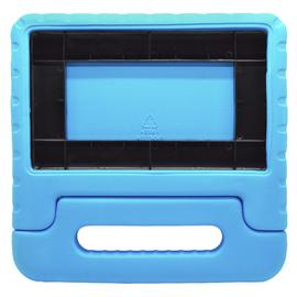Proporta Amazon Fire 7 Inch 2019 Kids Tablet Case - Blue