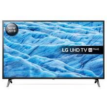 LG 60 Inch 60UM7100PLB Smart 4K HDR LED TV